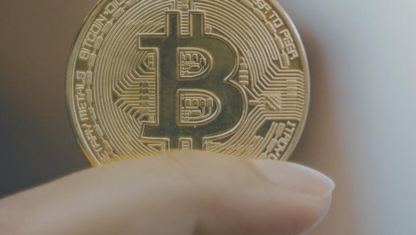 tt_hub_mini_bitcoin_header