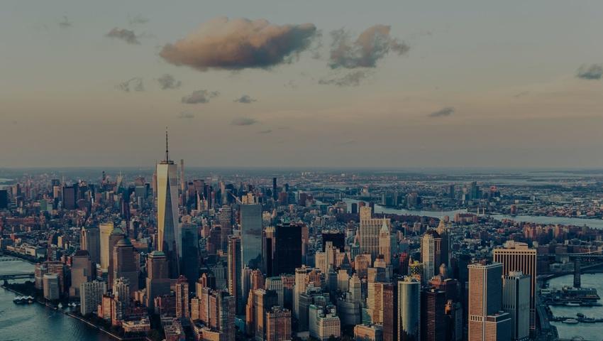 new-york_manhattan_header.jpg