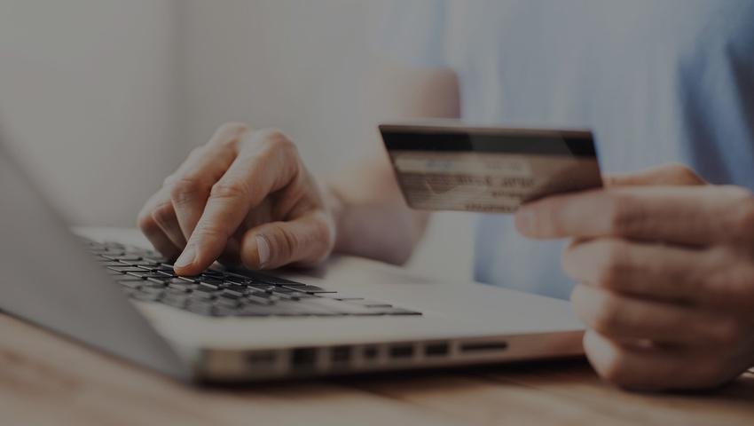 td_services_credit-card.jpg