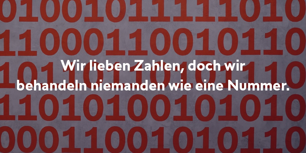 we-love-numbers.jpg