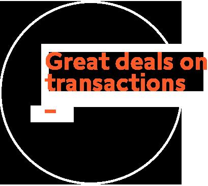 great-deals