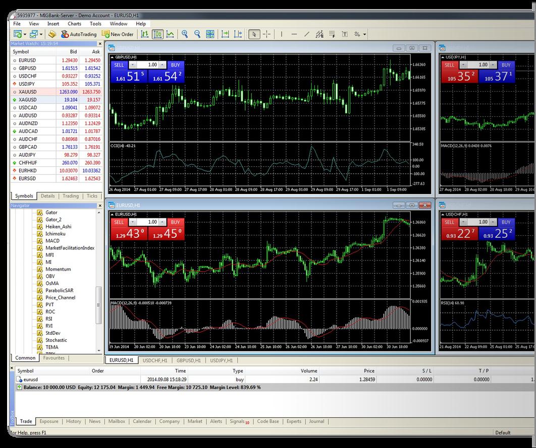 screen-page-platforms-metatrader-5-analysis-charting.png