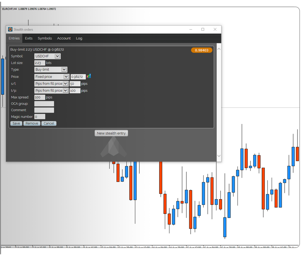 screen-page-platforms-metatrader-master-edition-stealth-orders