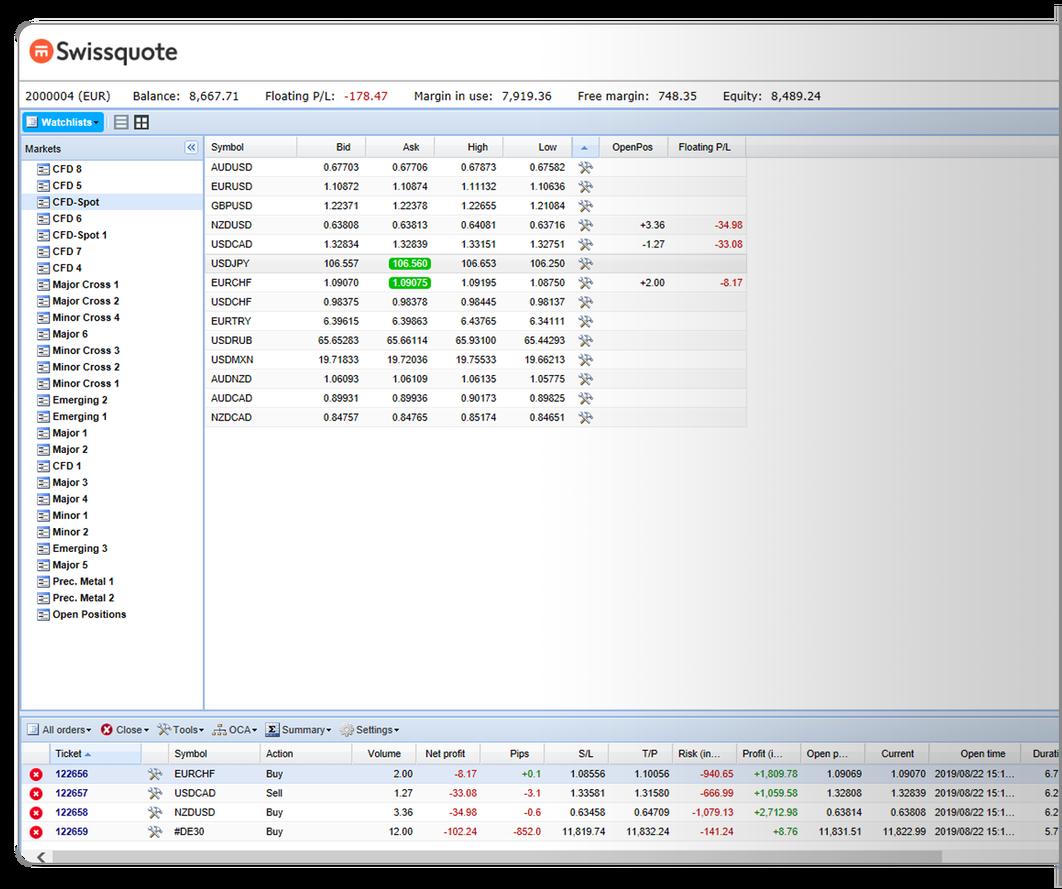 screen-page-platforms-metatrader-master-edition-trade-terminal