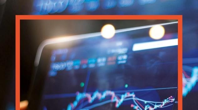 chart-patterns-technocal-indicators-img