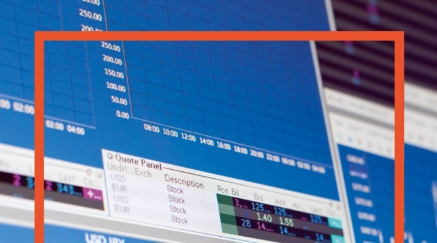 introduction-to-forex-trading-img