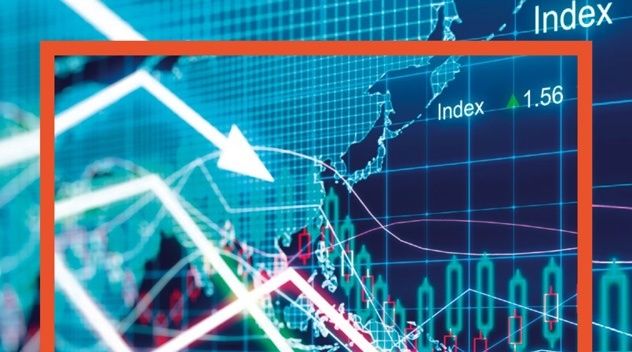 risk-management-how-to-manage-risk-in-forex-img