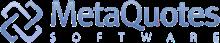 logo-metaquotes