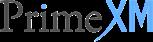 logo-primexm