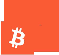 wallet-bitcoin