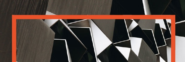 lombard-cover-ebook