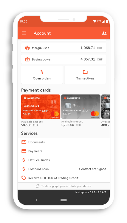screen-page-mobile-etrading-lombard