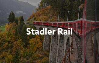 stadler-rail-past