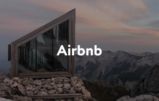 airbnb-after.png