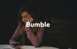 bumble-after.jpg