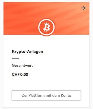 crypto-assets-section_de.jpg
