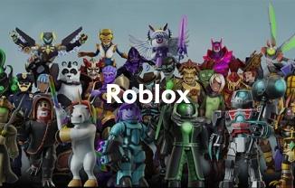 roblox-after.jpg