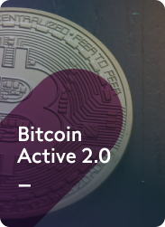 BTC Active 2.0