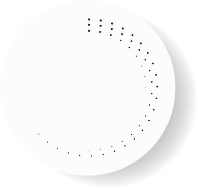 ovale-white.png