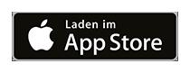 app_store_badge_de.png