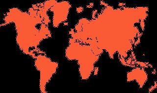 maptradingcredit-320x189.png