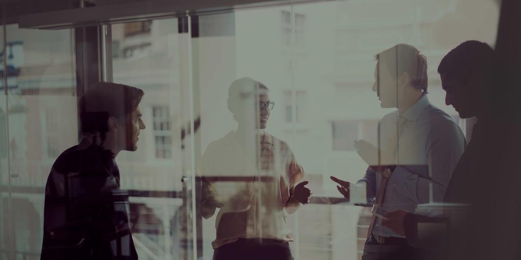 meeting_business_header.jpg