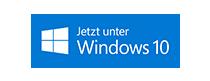 windows_10_store_badge_de.png