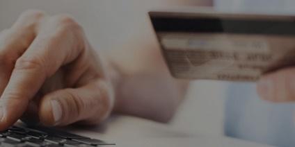 credit-card-tile.jpg