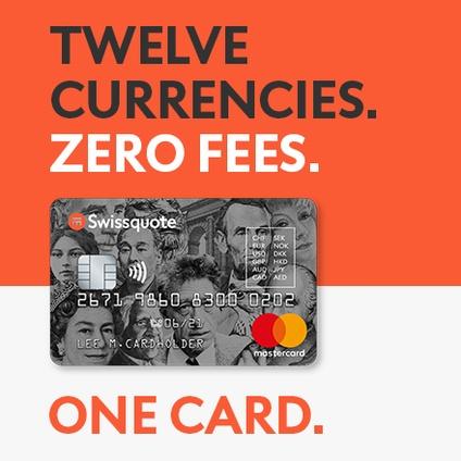 tile-xl-credit-card-en.jpg