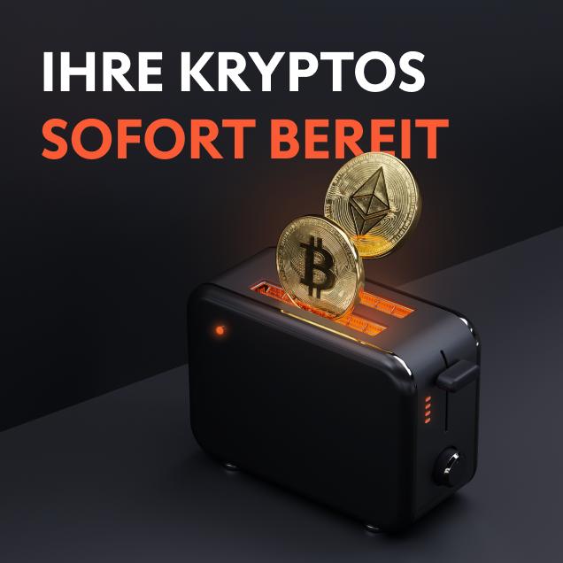 New-crypto-tile-de