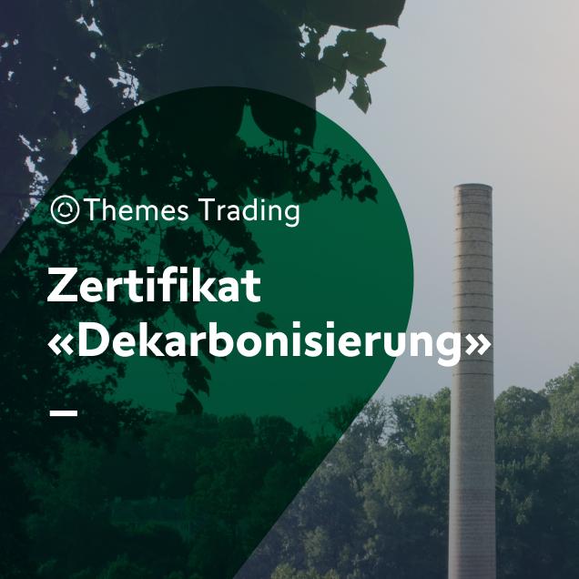 decarbonisation_tuilexl-de.png